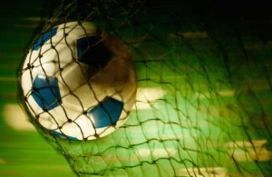 fudbal 222