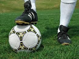 fudbal 223