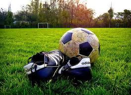 fudbal 224