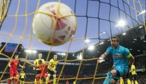 fudbal5