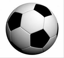 fudbal4
