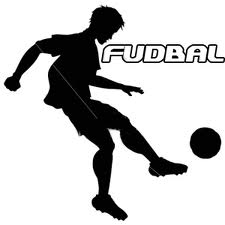 fudbal3