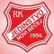 RK Jedinstvo