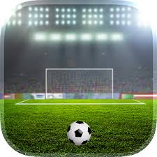 fudbalkjh