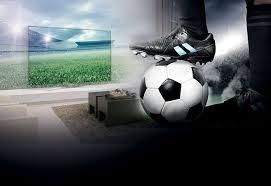 fudballlč